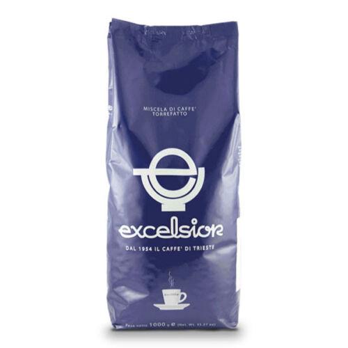 Excelsior Extra szemes kávé 1kg