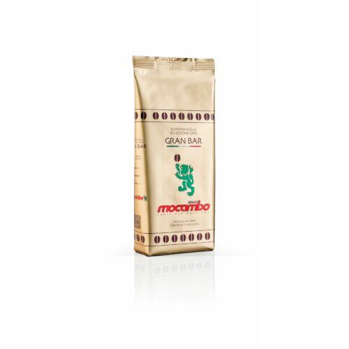 Mocambo Gran Bar szemes kávé 1kg