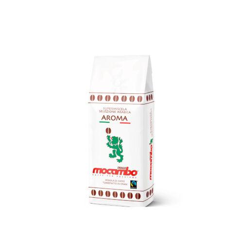 Mocambo Aroma szemes kávé 1kg