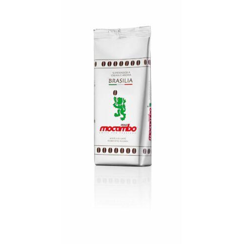 Mocambo Brasilia szemes kávé 1kg