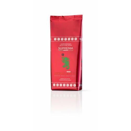 Mocambo Suprema szemes kávé 1kg
