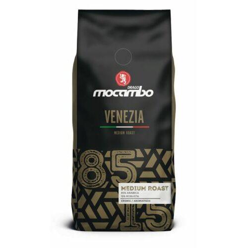 Mocambo Venezia szemes kávé 1kg