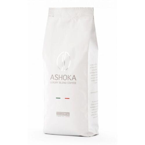 OrientalCaffé Ashoka őrölt kávé 250g