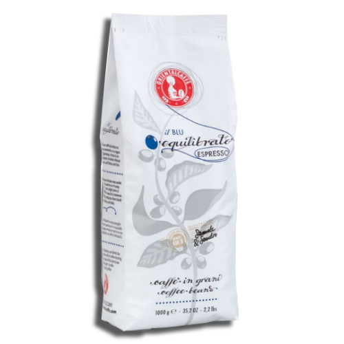 OrientalCaffé Blu szemes kávé 1kg