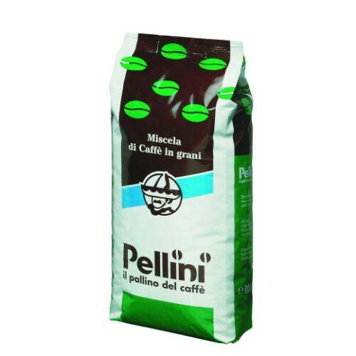 Pellini Break Verde szemes kávé 1kg