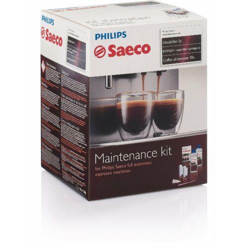 Saeco Karbantartó készlet