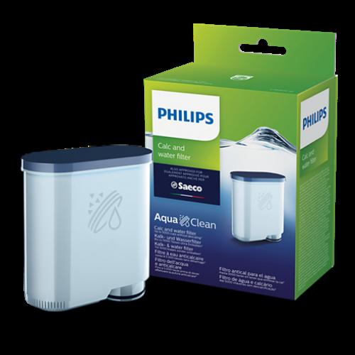 Philips Saeco AquaClean vízlágyító szűrő