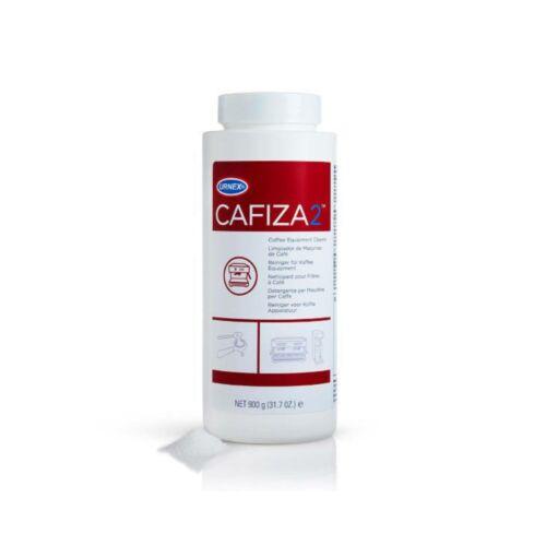 Urnex Cafiza 2 - Kávégép Fejtisztító por 900g