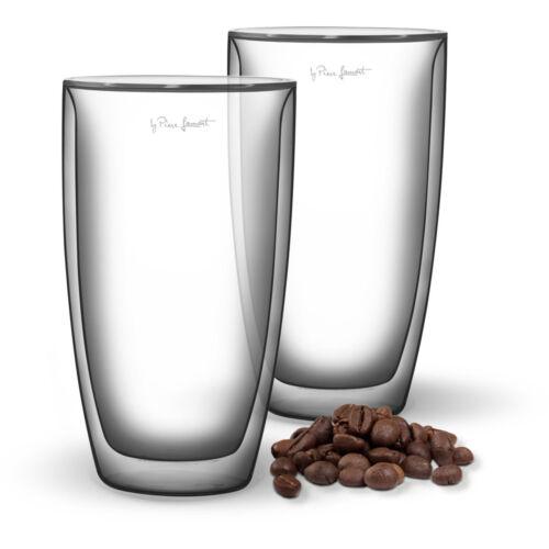 VASO Kávéspohárkészlet 230ml