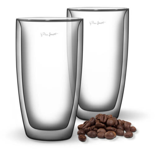 VASO Latte pohárkészlet 380ml
