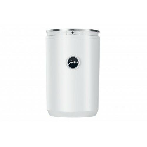 JURA Cool Control 1,0 l White