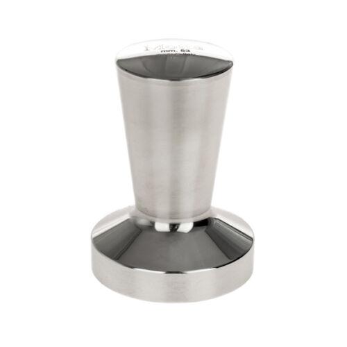 Motta Easy tamper aluminium - 53mm