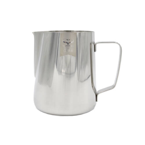 Espresso Gear Classic tejkiöntő kanna 400ml