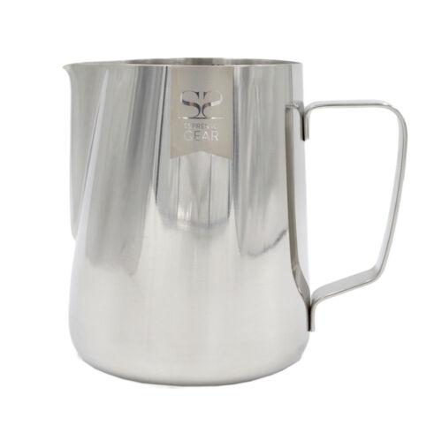 Espresso Gear Classic tejkiöntő kanna 900ml