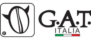 G.A.T. Italia